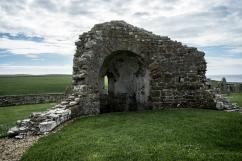 goldman_vivien_Scotland_Sacred_Spaces-01