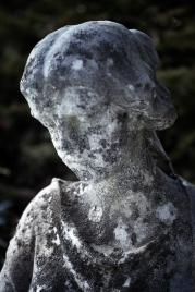 goldman_vivien_Memoir-in-Stone-08