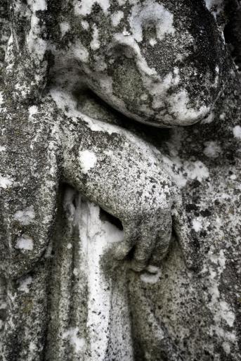 goldman_vivien_Memoir-in-Stone-13