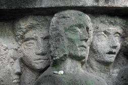 goldman_vivien_Memoir-in-Stone-14