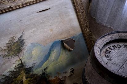goldman_vivien_Erie-Canal-Village-02