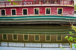 goldman_vivien_Erie-Canal-Village-14