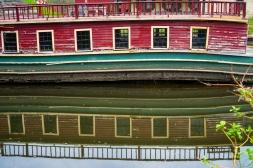 goldman_vivien_Erie-Canal-Village-14