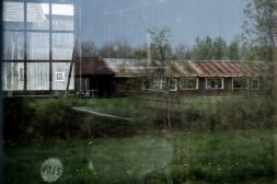 goldman_vivien_Erie-Canal-Village-15